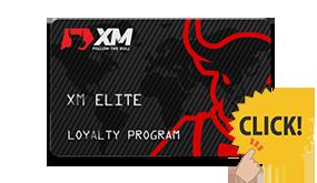 XMP使い方